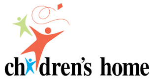 Children's Home Association of Illinois