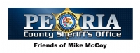 Friends of Mike McCoy